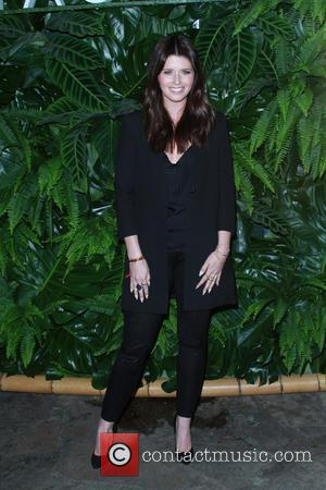 Katherine Schwarzenegger - 7th Annual Club Tacori Riviera held at the Tropicana Bar at The Hollywood Roosevelt Hotel - Arrivals...