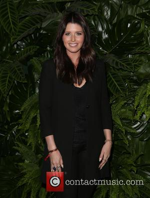 Katherine Schwarzenegger - Tacori Presents Riviera at The Roosevelt at Tropicana Bar at The Hollywood Roosevelt Hotel - Arrivals at...