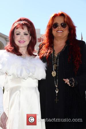 Naomi Judd Still Estranged From Daughter Wynonna