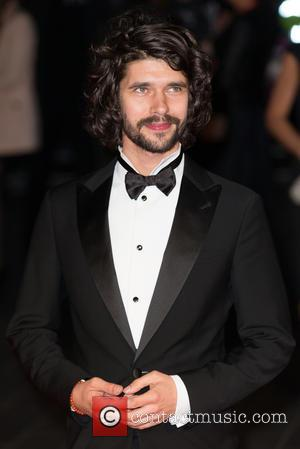 Ben Whishaw In Negotiations To Join Mary Poppins Returns