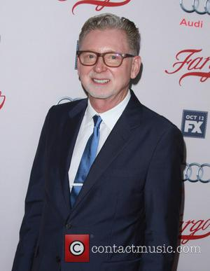 Warren Littlefield - Premiere of FX's 'Fargo' held at the Arclight Cinemas Hollywood at Arclight Cinemas Hollywood, ArcLight Cinemas -...