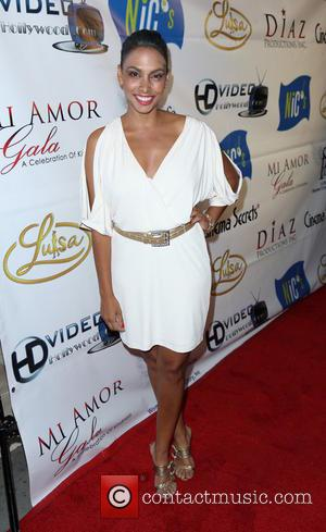 Nadia Dawn - Mi Amor Gala and Safe Passage Unite Leaders in the Beverly Hills Community at Nics Beverly Hills...