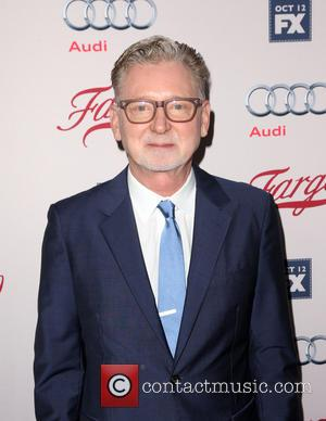 Warren Littlefield - Premiere screening of FX's 'Fargo' at the Arclight Cinemas Hollywood - Arrivals at ArcLight Cinemas - Los...