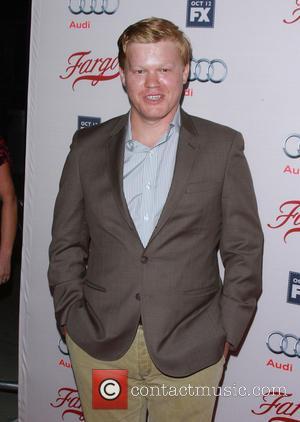 Jesse Plemons Signs On For Girlfriend Kirsten Dunst's Directorial Debut