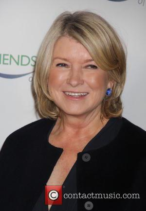 Martha Stewart - 2015 Friends of Hudson River Park Gala - Arrivals at Hudson River Park's Pier 62 - New...