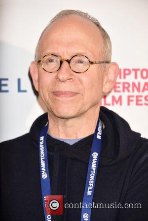 Bob Balaban - Hamptons International Film Festival - 'Truth' - Opening Night and Premiere at Guild Hall - East Hampton,...