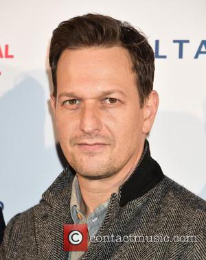 Josh Charles - Hamptons International Film Festival - 'Truth' - Opening Night and Premiere at Guild Hall - East Hampton,...
