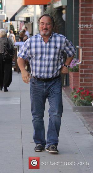 Jim Belushi Pictures | Photo Gallery | Contactmusic.com