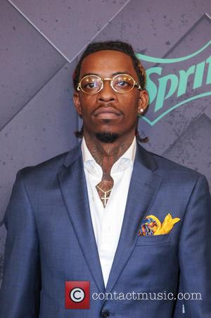 Rich Homie Quan Caught Up In Club Shoot-out Drama