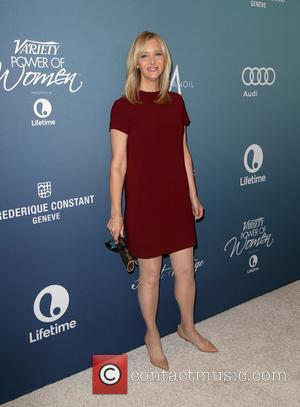 Lisa Kudrow Reveals A 'Friends' Reunion Happened, But We All Weren't Invited