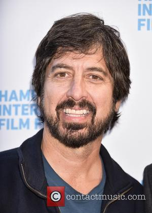 Ray Romano - Hamptons International Film Festival - 'Meadowland' - Premiere - East Hampton, New York, United States - Saturday...