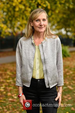 lesley sharp doctor who