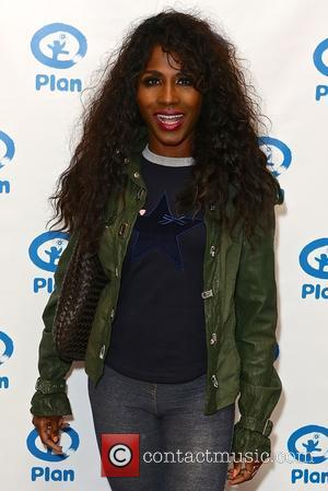 Sinitta - Global children's charity Plan UK hosts a gala screening of ground-breaking film 'India's Daughter' in central London to...