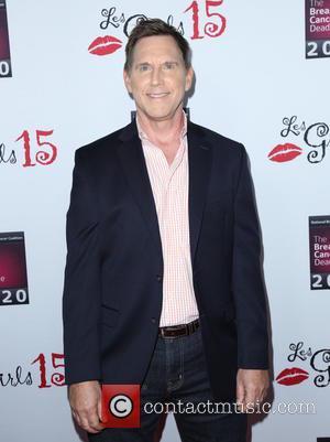 Tim Bagley - The Breast Cancer Coalition Fund's 15th Annual 'Les Girls Cabaret' honoring Joyce Brandman - Los Angeles, California,...