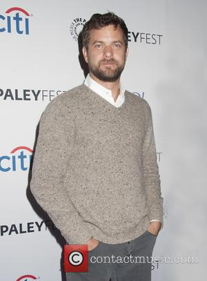 Joshua Jackson - Paleyfest New York Presents The Affair at Paley Center for Media - New York, New York, United...