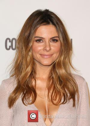 Maria Menounos - Cosmopolitan Magazine's 50th Birthday Celebration - Arrivals at Ysabel - Los Angeles, California, United States - Monday...