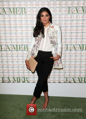 Rachel Roy - La Mer 'Celebration of an Icon' Global Event hosted by Estée Lauder Companies Inc. Group at Siren...