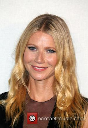 Gwyneth Paltrow And Ryan Murphy Taking Musical To Tv