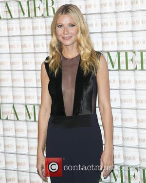 Gwyneth Paltrow Wants To Distance Herself From Goop