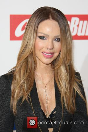Katie Piper - The Attitude Awards 2015 held Banqueting House - Arrivals - London, United Kingdom - Wednesday 14th October...