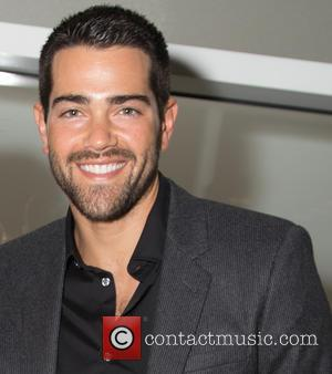 Jesse Metcalfe - Women's Brain Health Initiative celebrated its West Coast debut at Gagosian Gallery at Gagosian Gallery - Beverly...