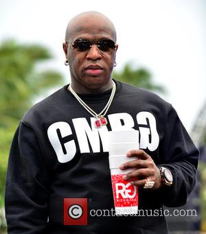 Bryan Williams and Birdman