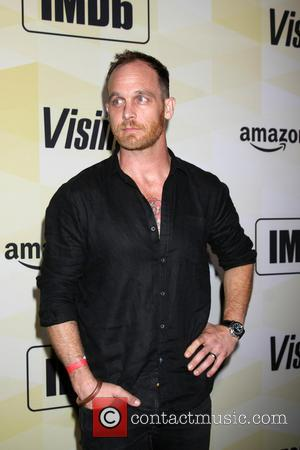 Ethan Embry - IMDb's 25th Anniversary Party Co-Hosted by Amazon Studios Presented by Visine at Sunset Tower Hotel - Arrivals...