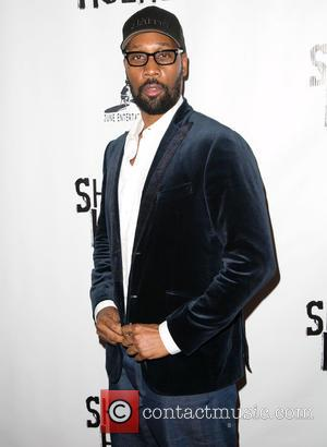 Rza Sued Over Fan Artwork In Once Upon A Time In Shaolin Package