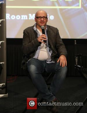 Lenny Abrahamson and Guest