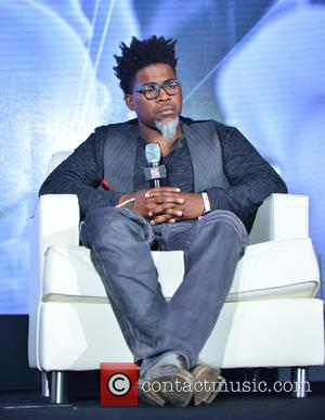 Rapper David Banner Arrested For Security Guard Altercation