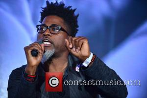 David Banner - Revolt 2015 Music Conference panel discussion held at Fontainebleau Miami Beach at Fontainebleau Hotel Miami Beach -...