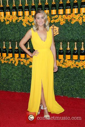 Lauren Conrad - 6th Annual Veuve Clicquot Polo Classic Los Angeles at Will Rogers State Historic Park at Will Rogers...