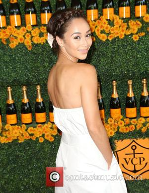 Cara Santana - 6th Annual Veuve Clicquot Polo Classic Los Angeles at Will Rogers State Historic Park at Will Rogers...
