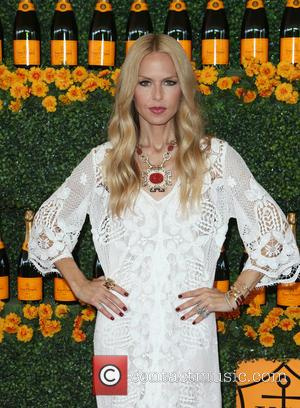 Rachel Zoe - 6th Annual Veuve Clicquot Polo Classic Los Angeles at Will Rogers State Historic Park at Will Rogers...