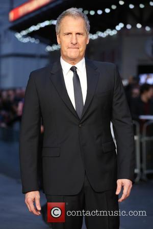Jeff Daniels Used Therapy To Get Sober At 50