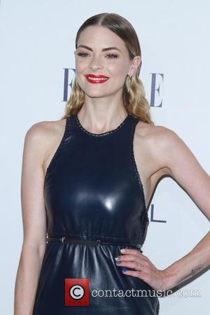 Jaime King - ELLE Women in Hollywood Awards 22nd Annual Celebration held at the Four Seasons Hotel Beverly Hills -...