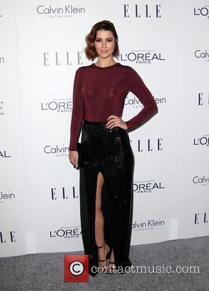 Mary Elizabeth Winstead - 2015 ELLE Women in Hollywood Awards at Four Seasons Hotel Los Angeles at Beverly Hills -...
