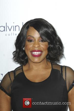 Niecy Nash - The 22nd Annual Elle Women in Hollywood - Los Angeles, California, United States - Tuesday 20th October...