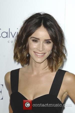 Abigail Spencer - The 22nd Annual Elle Women in Hollywood - Los Angeles, California, United States - Tuesday 20th October...