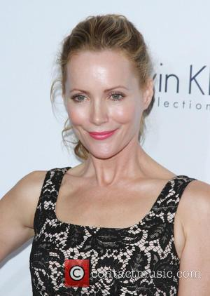 Leslie Mann - Elle Women in Hollywood Awards 22nd Annual Celebration held at the Four Seasons Hotel Beverly Hills -...