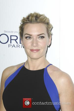 Kate Winslet's Drama Set To Rule Australian Oscars