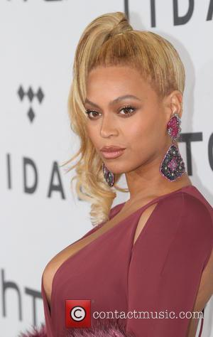 Beyonce Song Boosts Seafood Chain's Profits