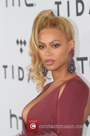 Beyonce's Representative Clears Up Formation Video Footage Controversy