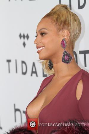 Beyonce Wins Plagiarism Lawsuit