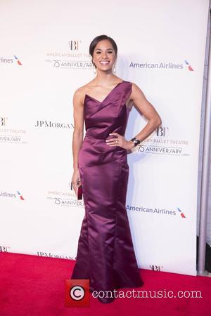 American Ballet Theatre and Misty Copeland