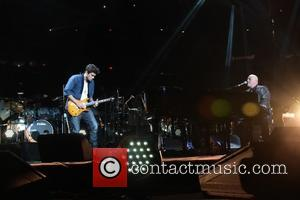 John Mayer Planning More Shows With Grateful Dead Bandmates