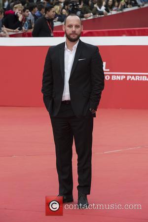 Ryan Travis - 10th Rome Film Festival - 'Game Therapy' - Premiere - Red Carpet Arrivals at Auditorium Parco della...