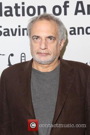 Donald Fagen: 'I Am Happily Married'