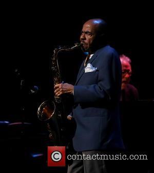 Harlem and Benny Golson