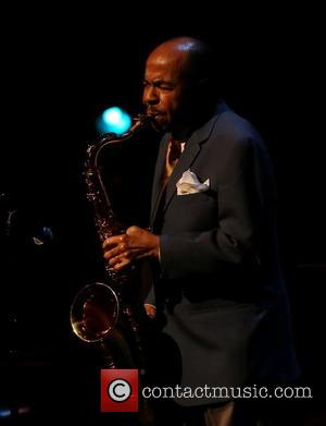 Benny Golson - The Jazz Foundation of America presents the 14th Annual 'A Great Night in Harlem' at the Apollo...